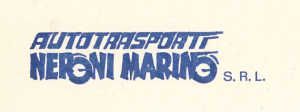 Logo-anni'60-Neroni-Group